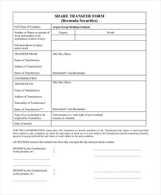 118rda 12adobe Stock Transfer Form Computershare Softwaremonsterfo