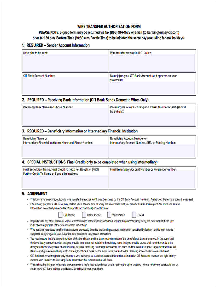 780851 letter of authorization form 46