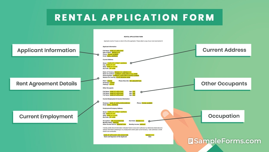 RENTAL-APPLICATION-FORM