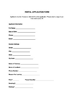 rentalapplicationform1