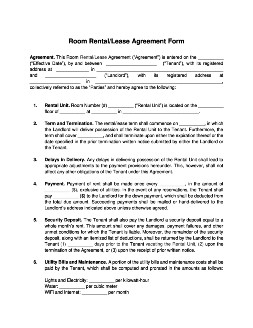 roomrental_leaseagreement