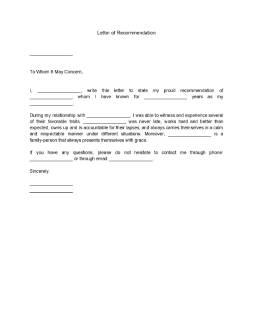 pdfformletterofrecommendationpage0011
