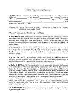 pdfholdharmlessindemnityagreementpage0011