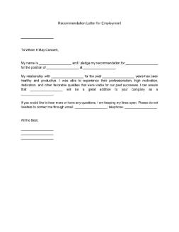 pdfjobrecommendationletterpage0011