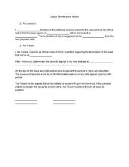 pdfleaseterminationnoticepage0011