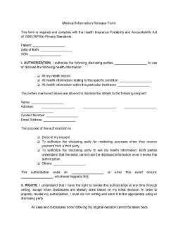 pdfmedicalinformationreleaseformpage0011