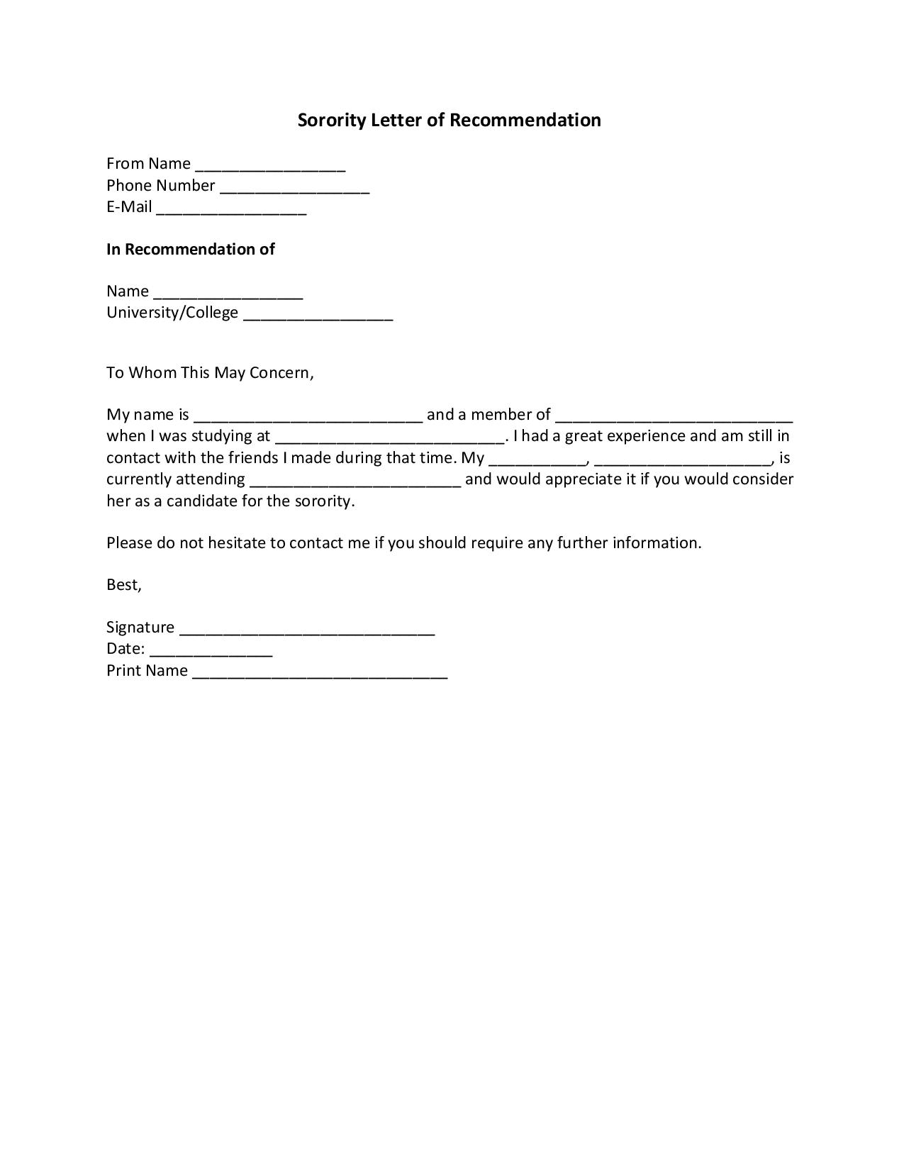 sororityrecommendationletterpage001