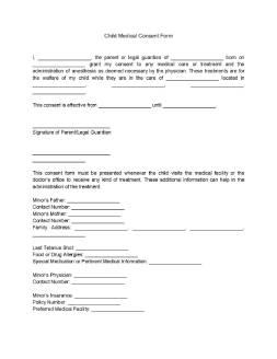 pdfchildmedicalconsentformpage0011