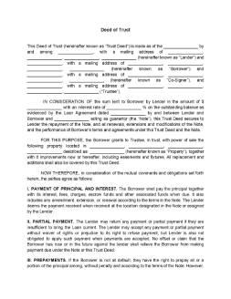 pdfdeedoftrustpage00111