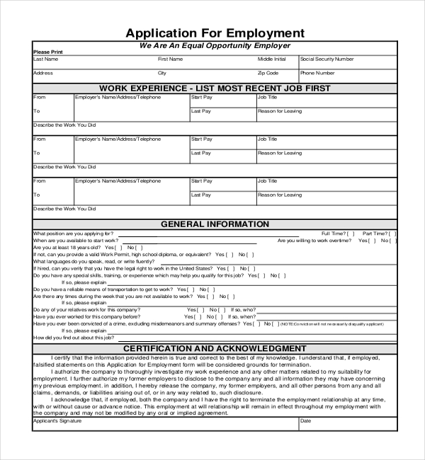 form 3285 oker whyanything co