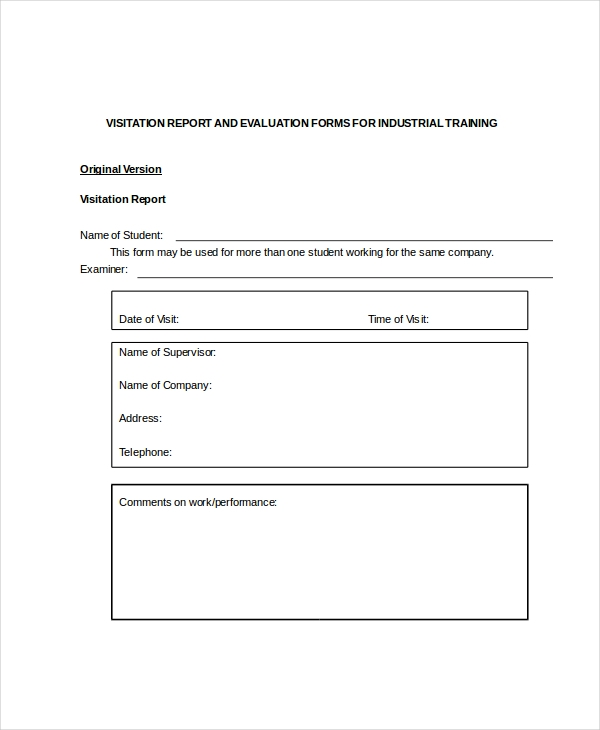 Training Program Feedback Form Image Gallery Training Feedback