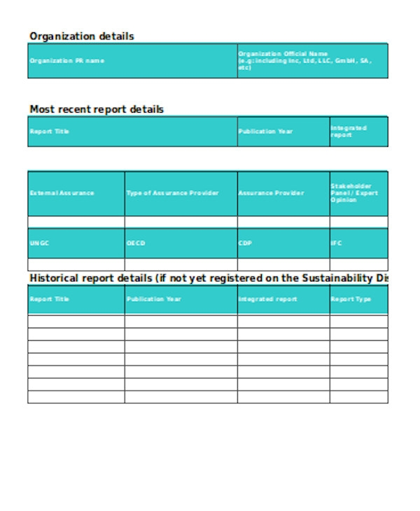 basic ngo registration form
