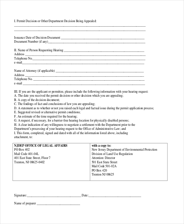 Time Tracking Form   Free Documents In Pdf Doc