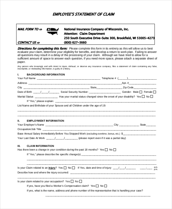 application for divorce ontario court forms