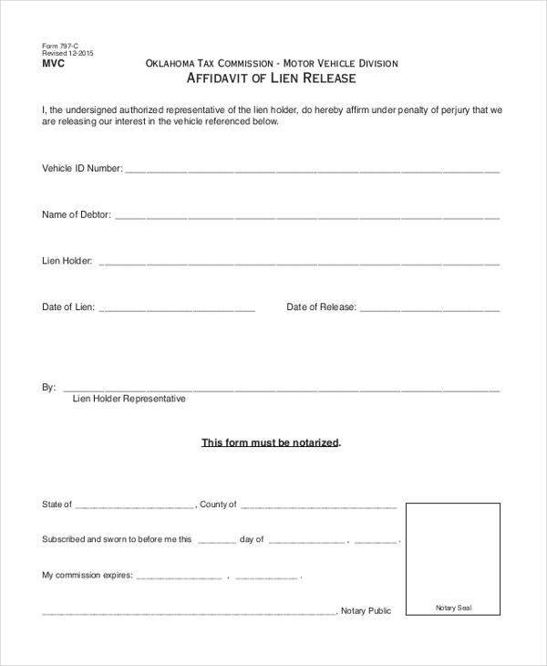 Affidavit-of-Lien-Release.jpg