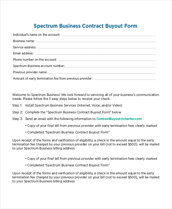 Business contract sample contract for cake business create sample contract form free documents in pdf doc altavistaventures