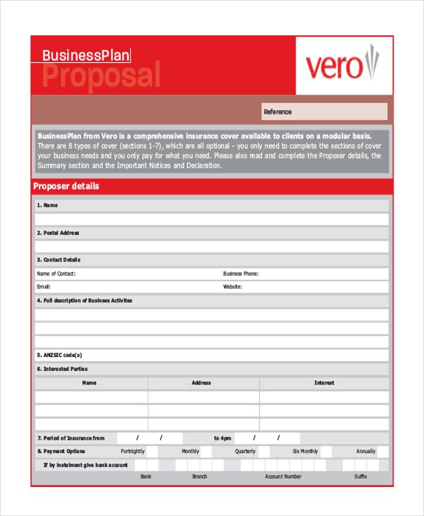 Online dating business plan in Australia