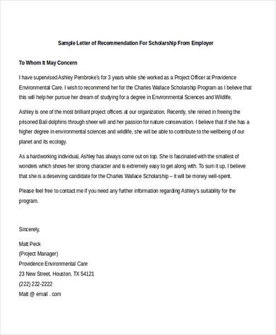 examples of argument essay thesis statement