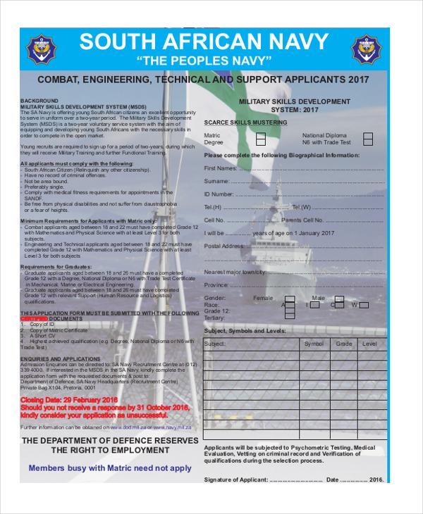 Old Navy Job Application Form Download 28 Images Old Navy