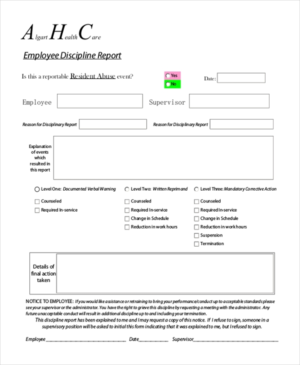 Sample employee referral forms employee referral program templates and samples employee referral form template a referral is needed in which these forms come in handy pronofoot35fo Images