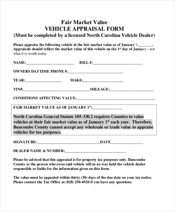 Antique appraisal forms template for What appraisers look for