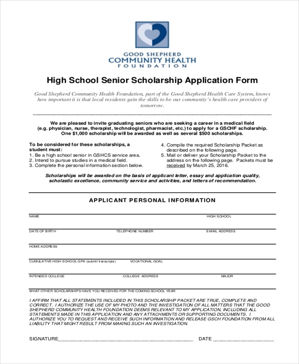 scholarship essay form When you apply for money for college, you may wonder about the scholarship essay format learn these critical items about writing your essay.