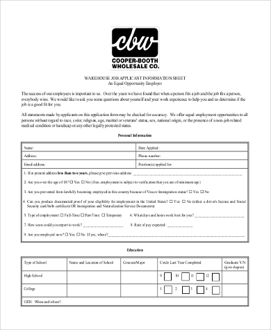 Target-Warehouse-job-Application1 Target Job Application Form Pdf Printable on job application form pdf, target paper design, generic employment application form pdf, target application form, forever 21 print application pdf,