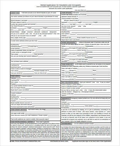 apartment application form pdf1