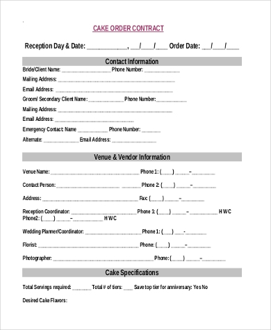 Order Forms In Pdf  SkiroPkIProTk
