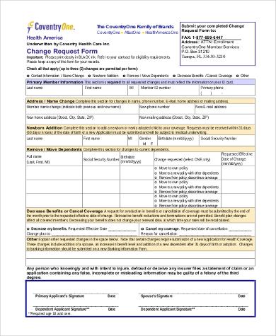 change request form pdf1