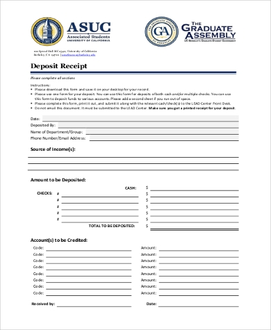 deposit receipt form pdf1