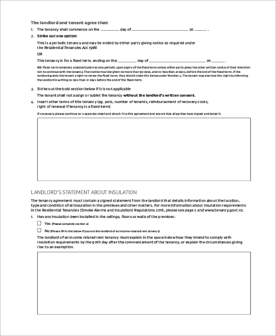 home-rental-agreement-form