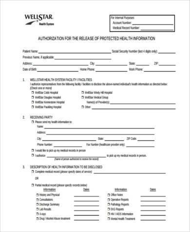 26 U S Code  7213 Unauthorized Disclosure Of Information