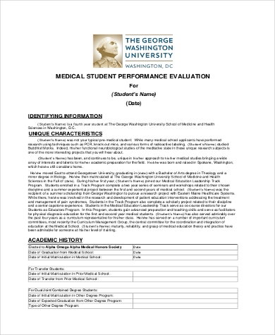essay evaluation multiple student True/false multiple choice ordering short answer/essay question fill-in-the-   add a rubric to a short answer/essay question to evaluate your students'.