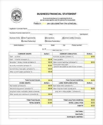 Custom finance papers