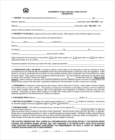buy sell agreement form samples 8 free documents in word pdf. Black Bedroom Furniture Sets. Home Design Ideas