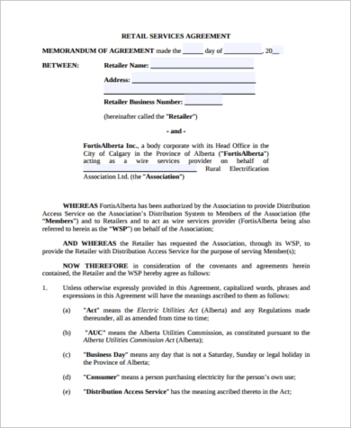 Sample Business Purchase Agreements   Free Documents In Word Pdf