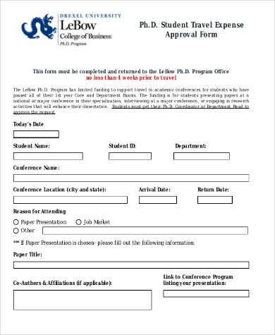 Approval form template word amitdhull approval form template word pronofoot35fo Choice Image