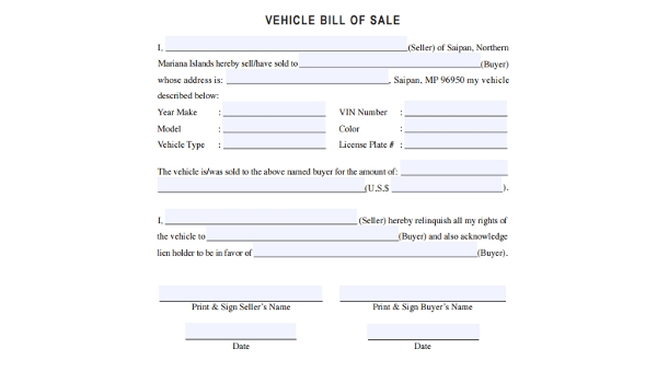 Auto Bill Of Sale Template Word from images.sampleforms.com