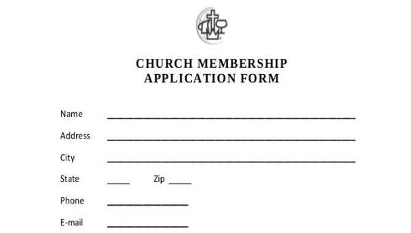 Becoming A Member Means That You Belong To An Organization Or Collective Group Has Goal Participate In Numerous Activities