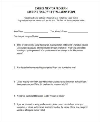 Training Effectiveness Evaluation Form  Learning