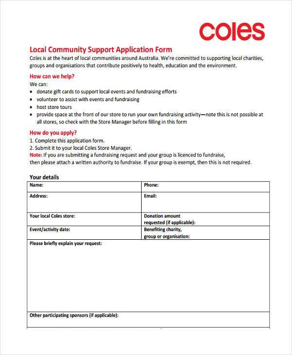 8  customer complaint form samples