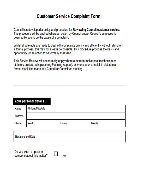 8+ Customer Complaint Form Samples  Free Sample, Example. Printable Return Address Labels Free Photo. Road Map Template Free Template. Mandatory Meeting Notice Template. File Label Template. Dinosaur Fossil Coloring Pages. Maintenance Log Template Excel Template. Template For A Calendar Template. Student Resume Objective Examples