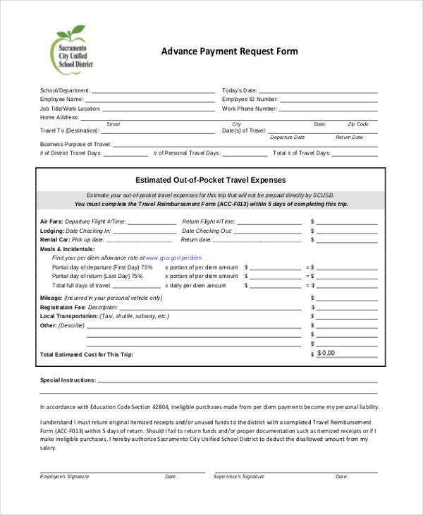 Job Request Form Graphic Design Job Request Form Sample Job