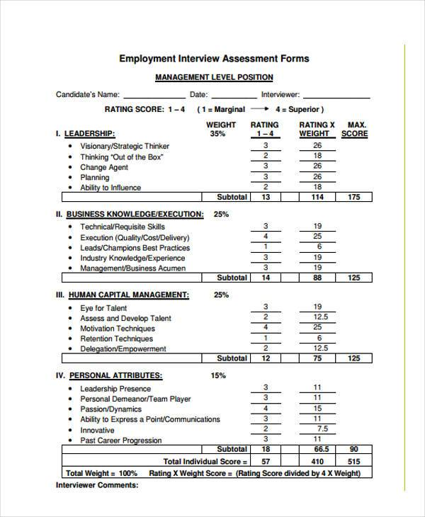 head to toe assessment form pdf