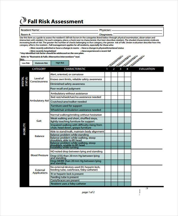 self directed search assessment pdf