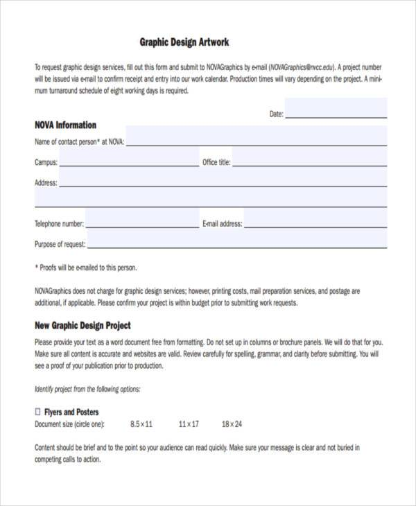 Beneficiary Release Form Printable Medical Release Form Sample