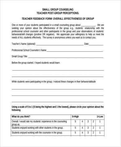Patient Intake Form Template Excel  CityEsporaCo