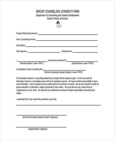 Army Counseling Form