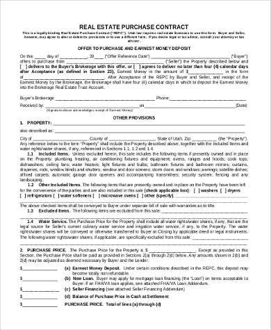 Free Agreement Form Samples   Free Documents In Word Pdf